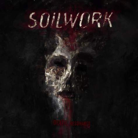 soilwork death-resonance