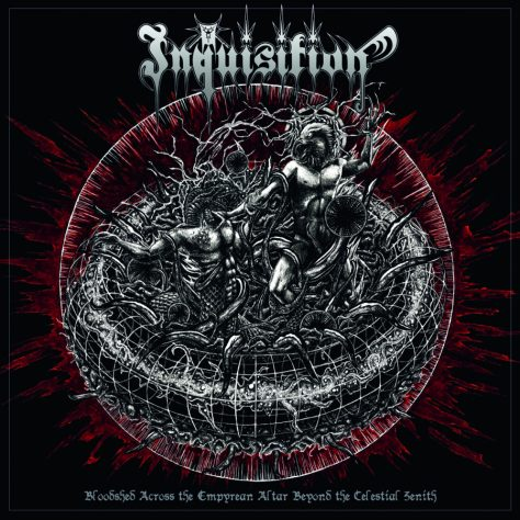 inquisition-bloodshed-across-the-empyrean-altar-beyond-the-celestial-zenith-album-2016-cover-artwork-900x900