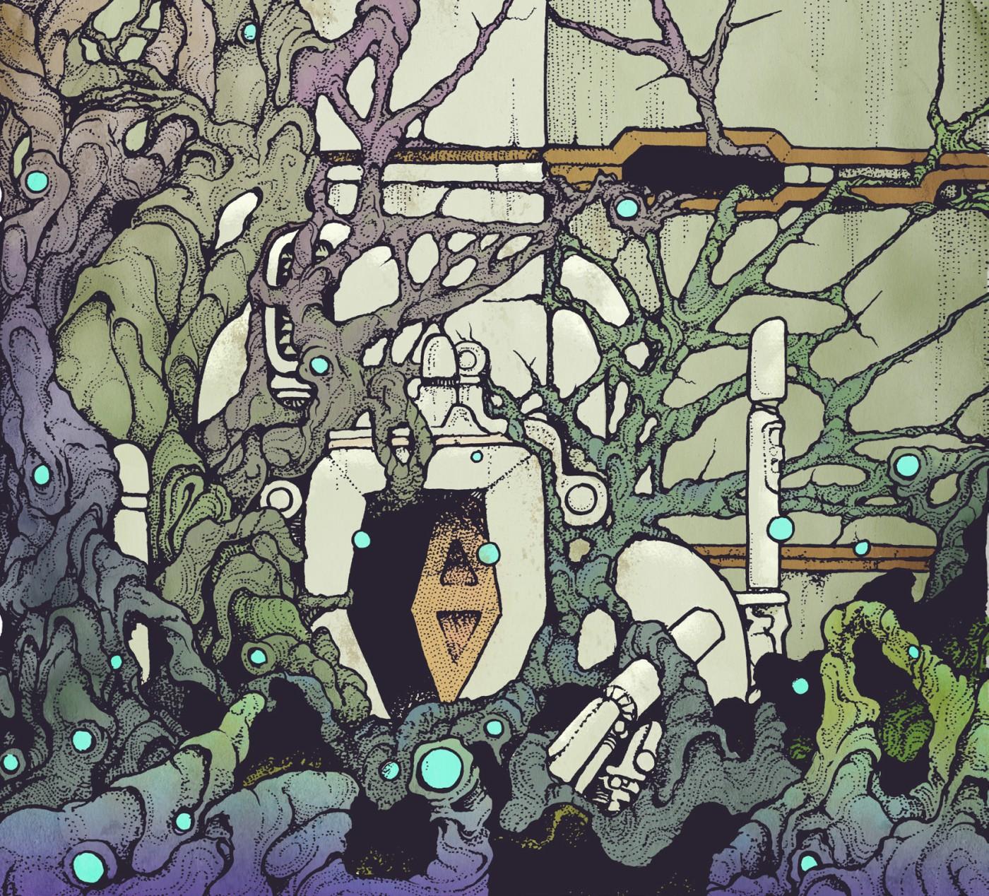 slomatics-future-echo-return