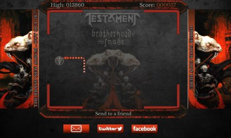 testament-game
