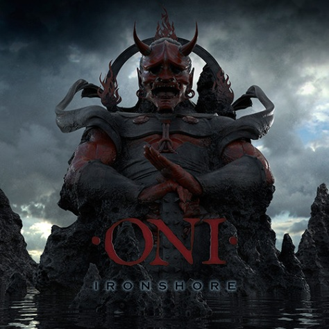 "Oni prove why they are indestructible with ""Ironside"""