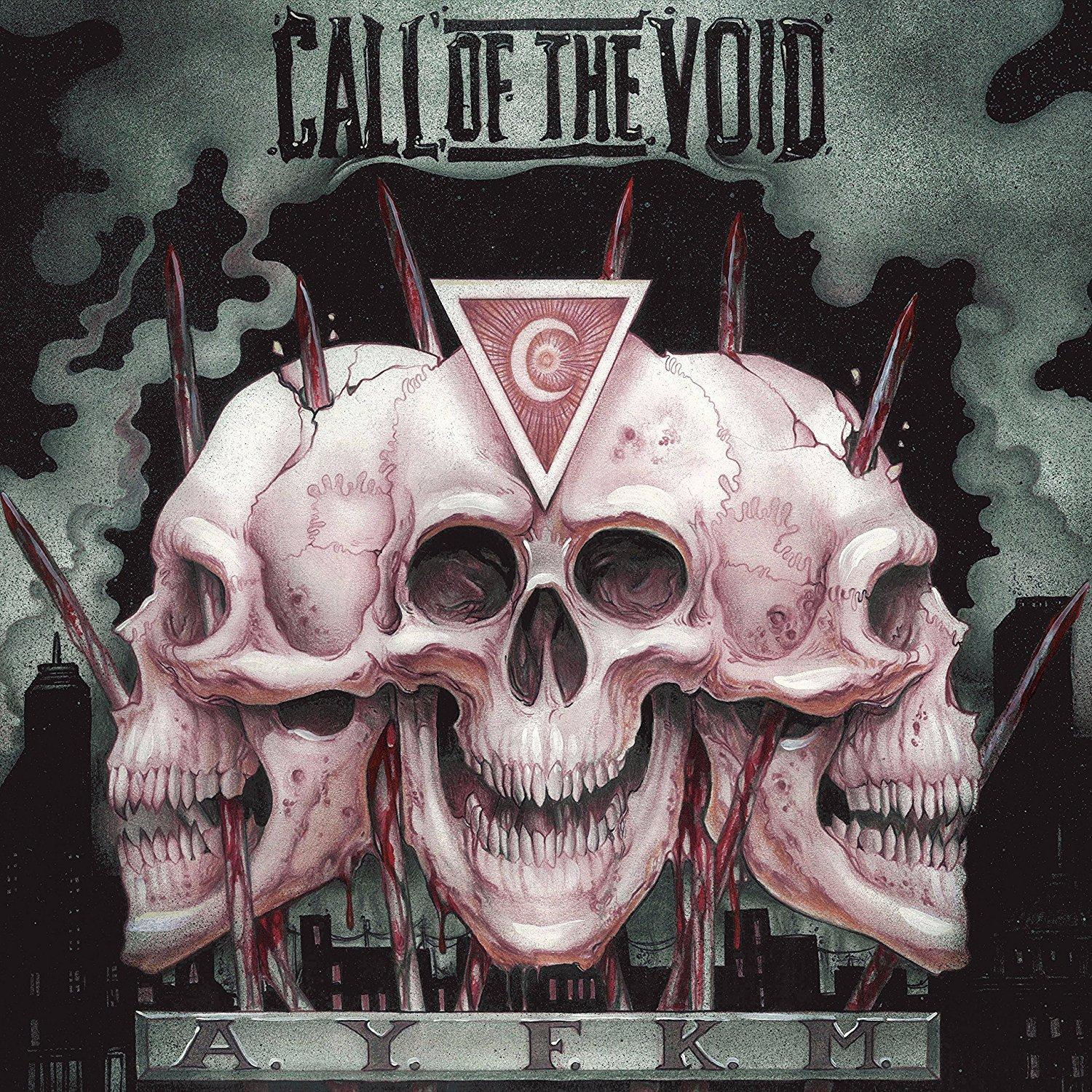 call-of-the-void