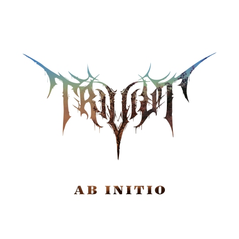 "TriviuT takes us back to where it all began with ""Ab Initio"""