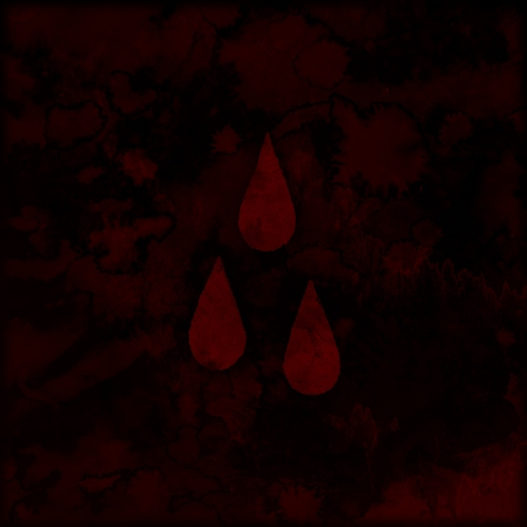 "Deny it all you want, you know that emo kid in you will devour AFI's ""The Blood Album"""