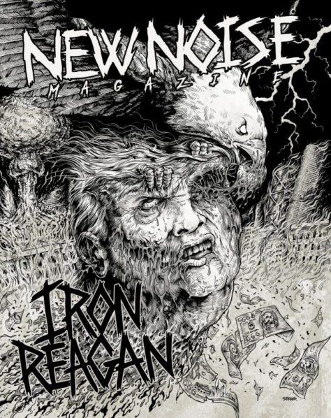 iron-reagan-poster