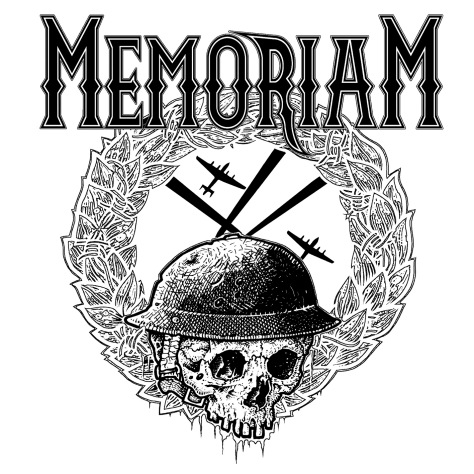"Memorium lives again with ""Hellfire Demos II"""