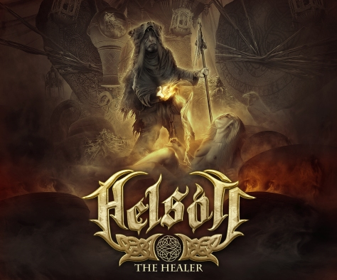 "Helsott's ""The Healer"" will nurse dem metal needs on"