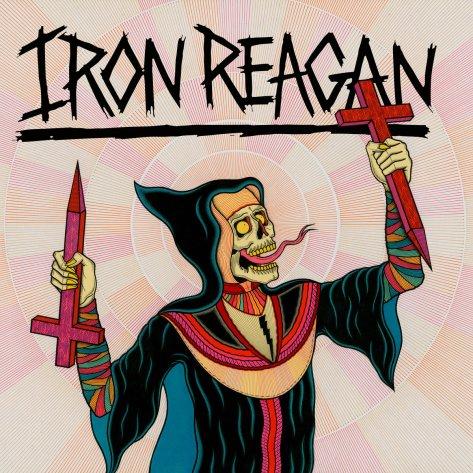 iron-reagan