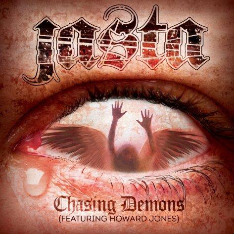 jasta-chasing-demons