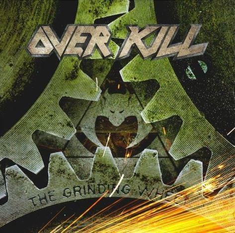 OVERKILL!!!