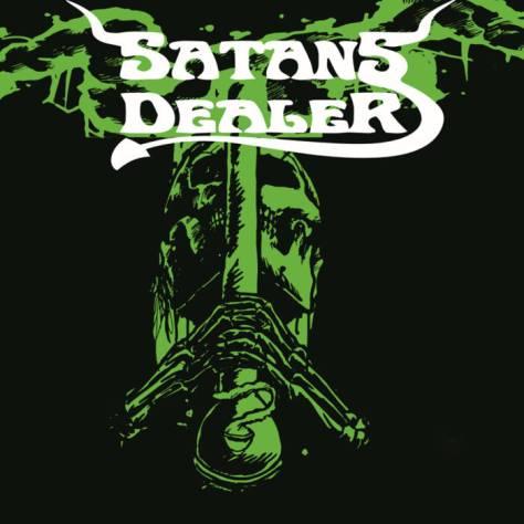 satan's dealer